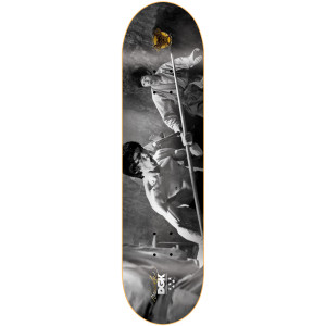 Power - Graphic Deck 7.75
