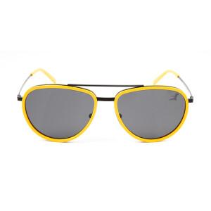 BL 80th Anniversary Sunglasses