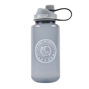 JKD Origins 32oz Nalgene Bottle