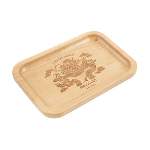 80th Anniversary Catch-All Tray