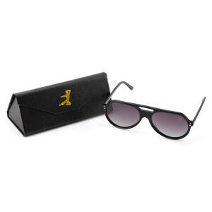 BL Signature Sunglasses
