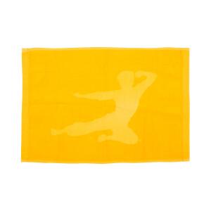 Flying Man Fitness Towel