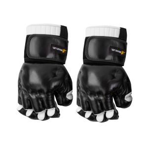 Bruce Lee JKD Glove