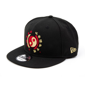 Core Symbol OG New Era 9Fifty Hat