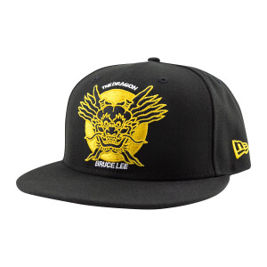 BL 80th Anniversary New Era 9Fifty Hat