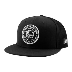 JKD Origins New Era 9Fifty Hat