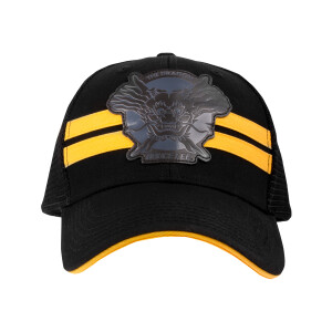 BL Striped Dragon Adjustable Hat