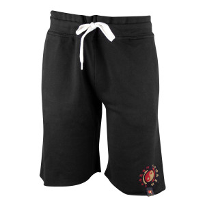 Core Symbol Trainer Sweatshorts