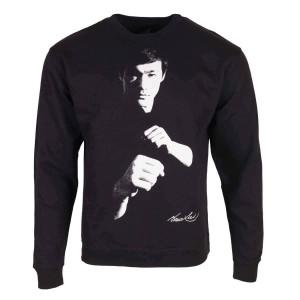 The Tao Crewneck Sweatshirt