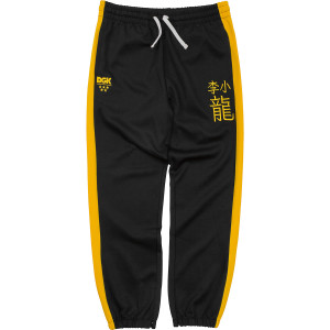Lee Little Dragon DGK Track Pants