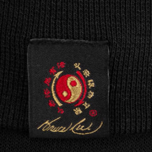 Jeet Kune Do Homage Champion Pullover Hoodie