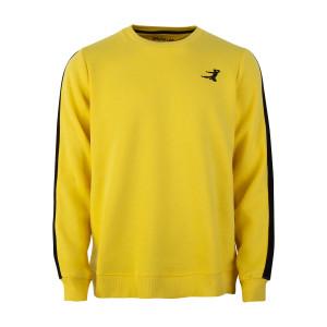 Infinite Optimism Sweatshirt - 2XL ONLY
