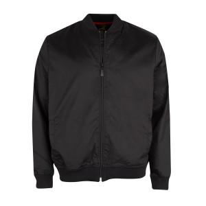 Core Symbol Jacket