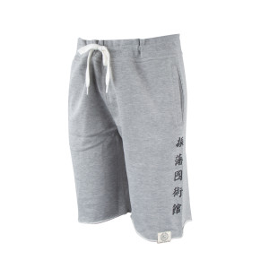 JKD Origins Trainer Sweatshorts
