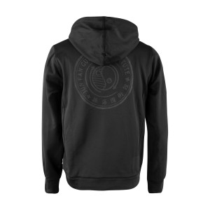 JKD Origins Champion Performance Pullover Hoodie