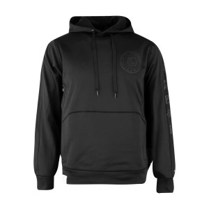 JKD Origins Champion Performance Pullover Hoodie - 2XL ONLY