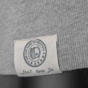 JKD Origins Champion Pullover Hoodie