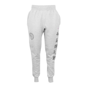 JKD Origins Champion Jogger Pants
