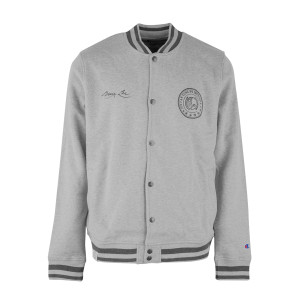JKD Origins Champion Varsity Jacket