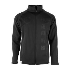 JKD Origins Champion Performance Jacket - 2XL ONLY