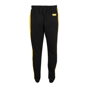 Bruce Lee Opportunities Jogger Pants