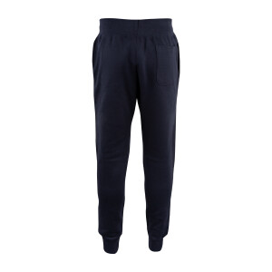 JFGF Membership Champion Jogger Pants