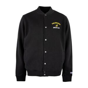 80th Anniversary Champion Varsity Jacket