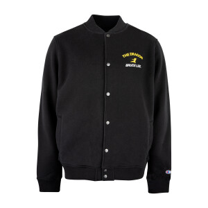 80th Anniversary Champion Varsity Jacket