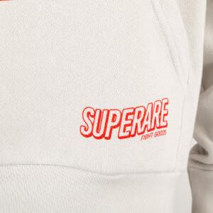 Bruce Lee x Sumo Superare Hoodie