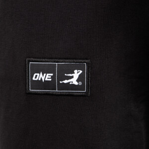 Bruce Lee THE DRAGON Joggers