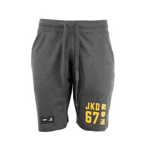 Jeet Kune Do Shorts