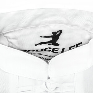 Bruce Lee Outfit