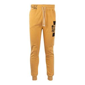 BL 1972 Gold Sweatpants