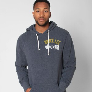 BL Boast Quote Hoodie
