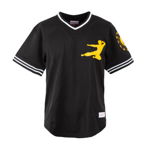 The Dragon '73 Pullover Jersey