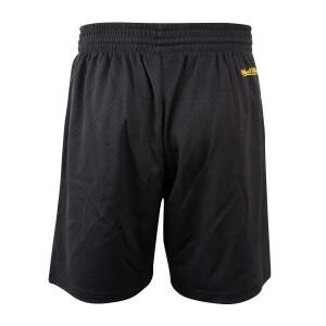 The Dragon '73 Shorts