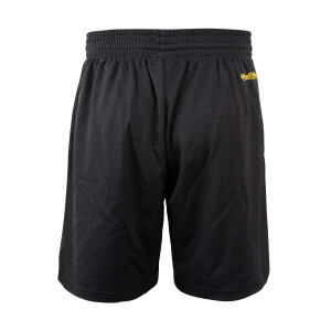 The Dragon Shorts