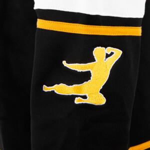 BL Dragon Hockey Hoodie