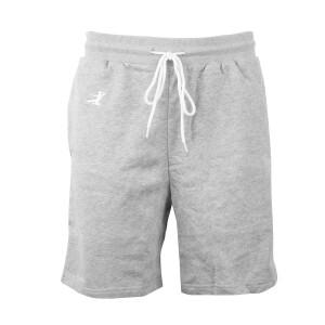 Flying Man Trainer Shorts