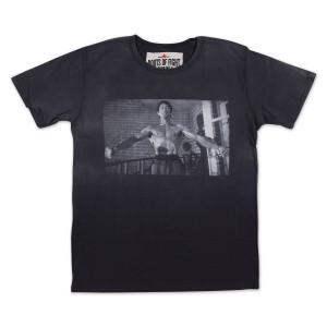 Bruce Lee Brilliance T-Shirt
