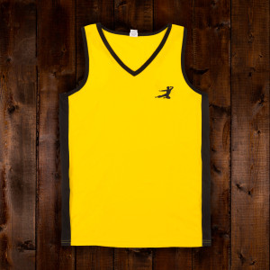 Bruce Lee Men's Performance Tank