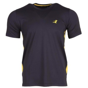 Flying Man Men's Performance Shirt