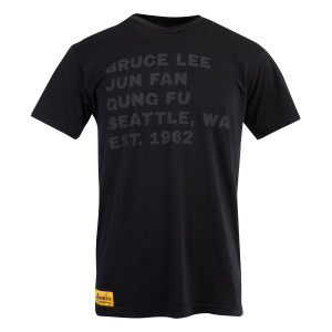 JFGF Matte T-shirt