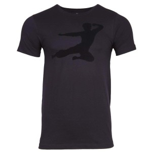 Flying Man Stealth T-shirt