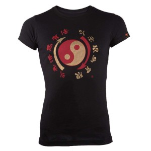 Core Symbol Women's T-shirt