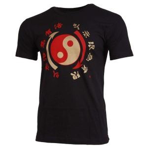 Core Symbol T-shirt