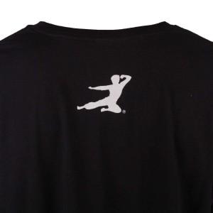 DJ Dragon Classic T-shirt
