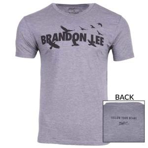 Brandon Lee T-shirt