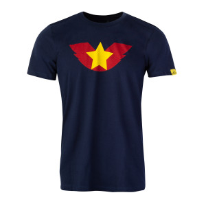 Wing Star T-shirt
