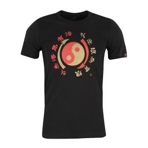 Core Symbol II T-shirt